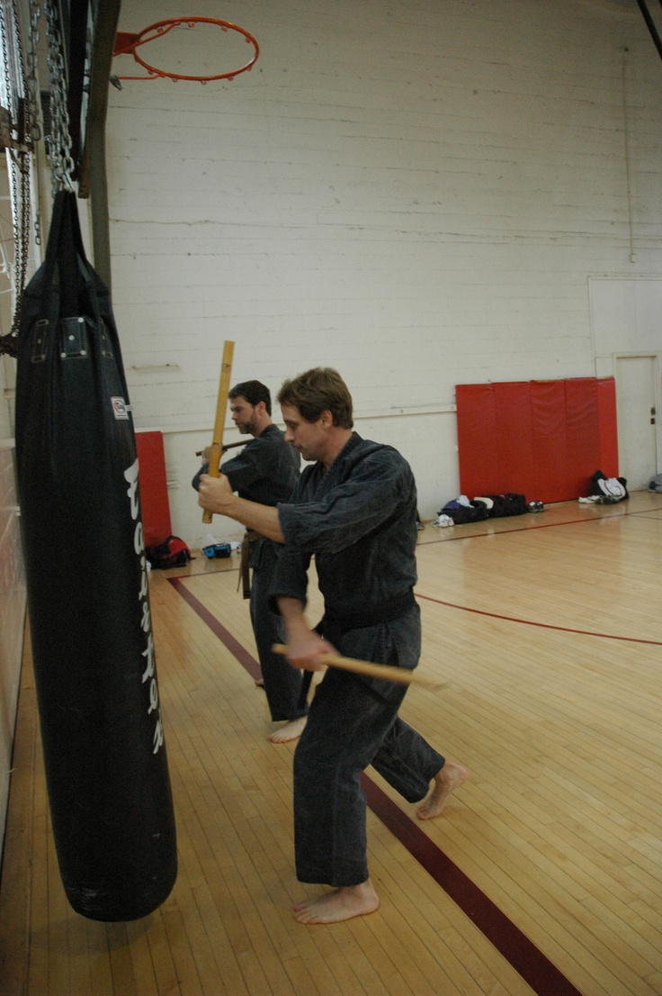 1000  images about escrima  weapons and martial arts on