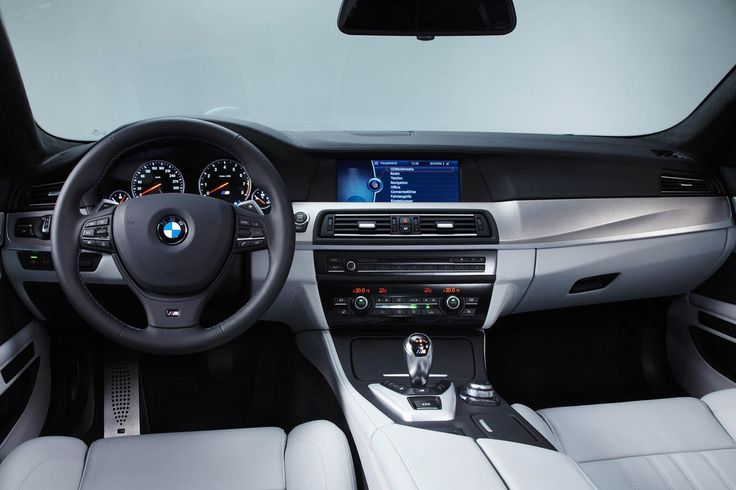 1000 Images About Bmw Logo On Pinterest: 1000+ Ideas About Bmw M5 On Pinterest
