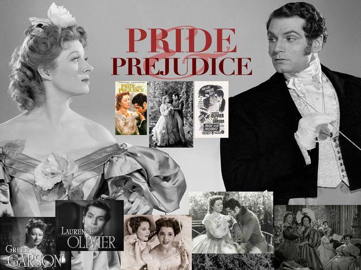 Image detail for -Pride and Prejudice 1940 Pride & Prejudice 1940