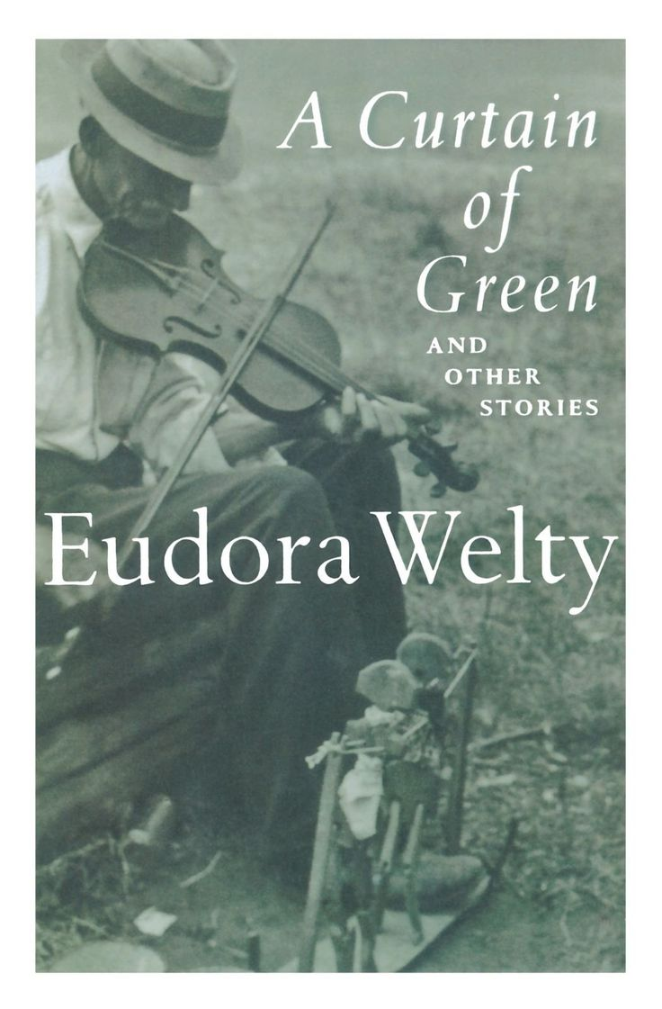 """a look at the conflict in the novel a worn path by eudora welty In eudora welty's """"a worn path"""", the author uses symbolism, conflict, and character to tell an inspiring story of perseverance and self-sacrifice in the name of."""