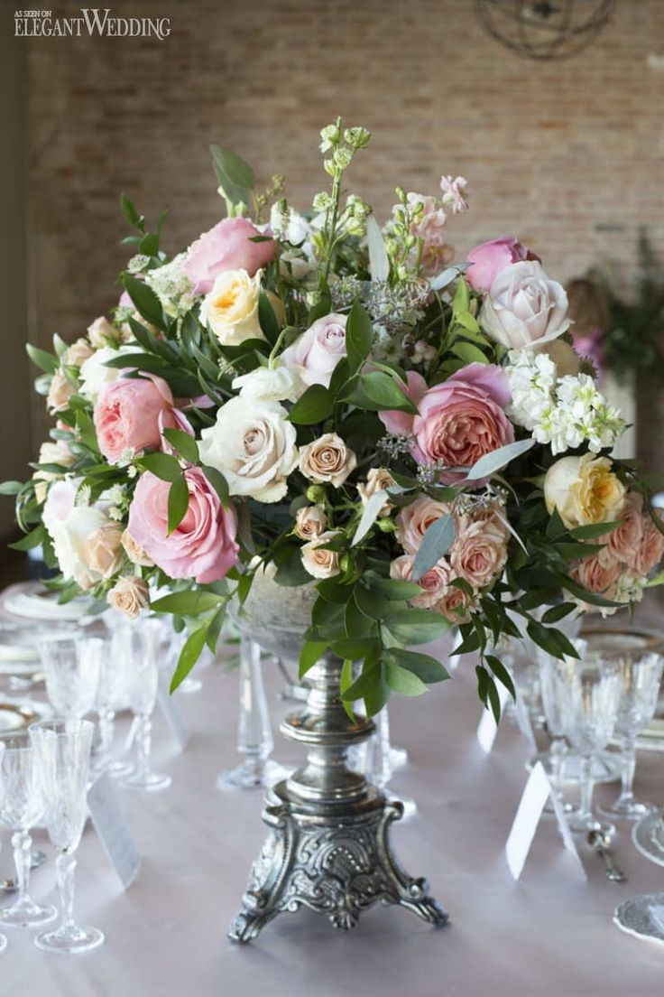 The 926 best images about Wedding Flowers Decor on Pinterest