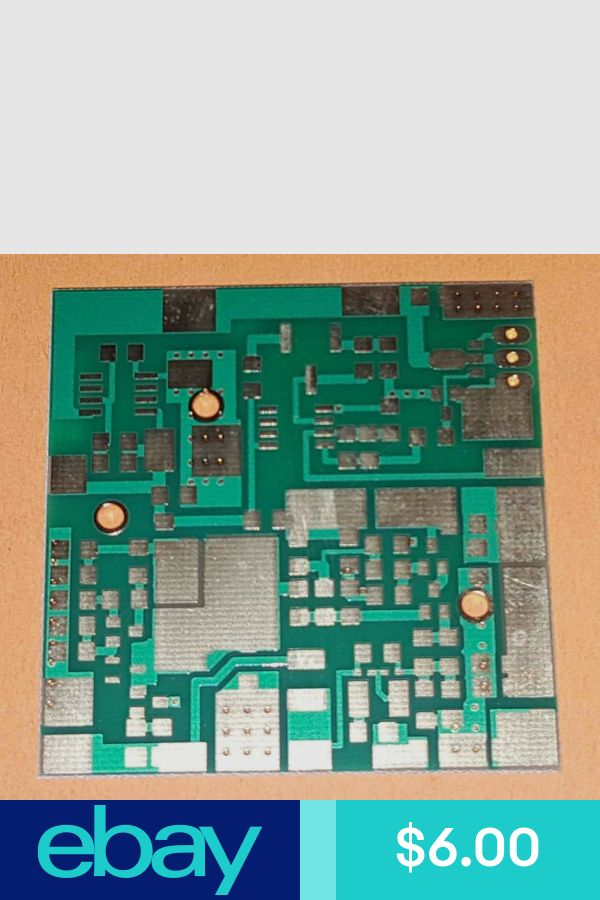 E04 ---Hi-End Canare Subwoofer 75Ω Coax RCA//Phono 8m 26.5ft Audio Cable m//m