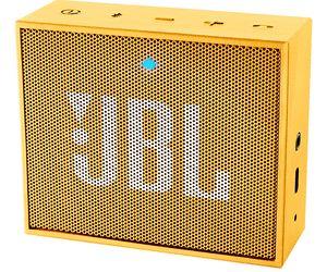 Offerte e prezzi per JBL GO Yellow su idealo.it, il tuo comparatore prezzi in Italia. Confronta prezzi e caratteristiche per JBL GO Yellow e altri prodotti della categoria Casse su idealo.it.