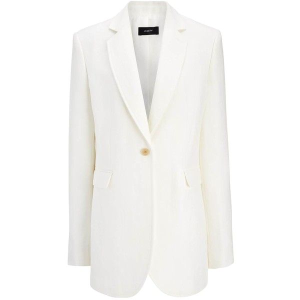 17 Best ideas about Off White Jacket on Pinterest | Off white ...