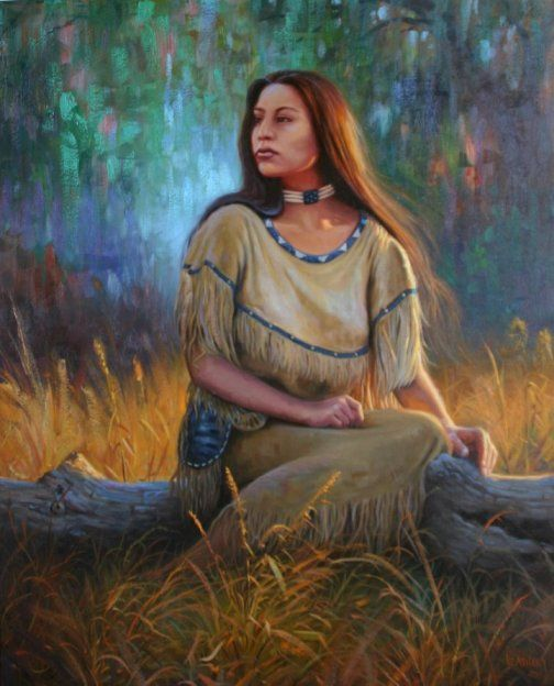 355 best images about native american on pinterest