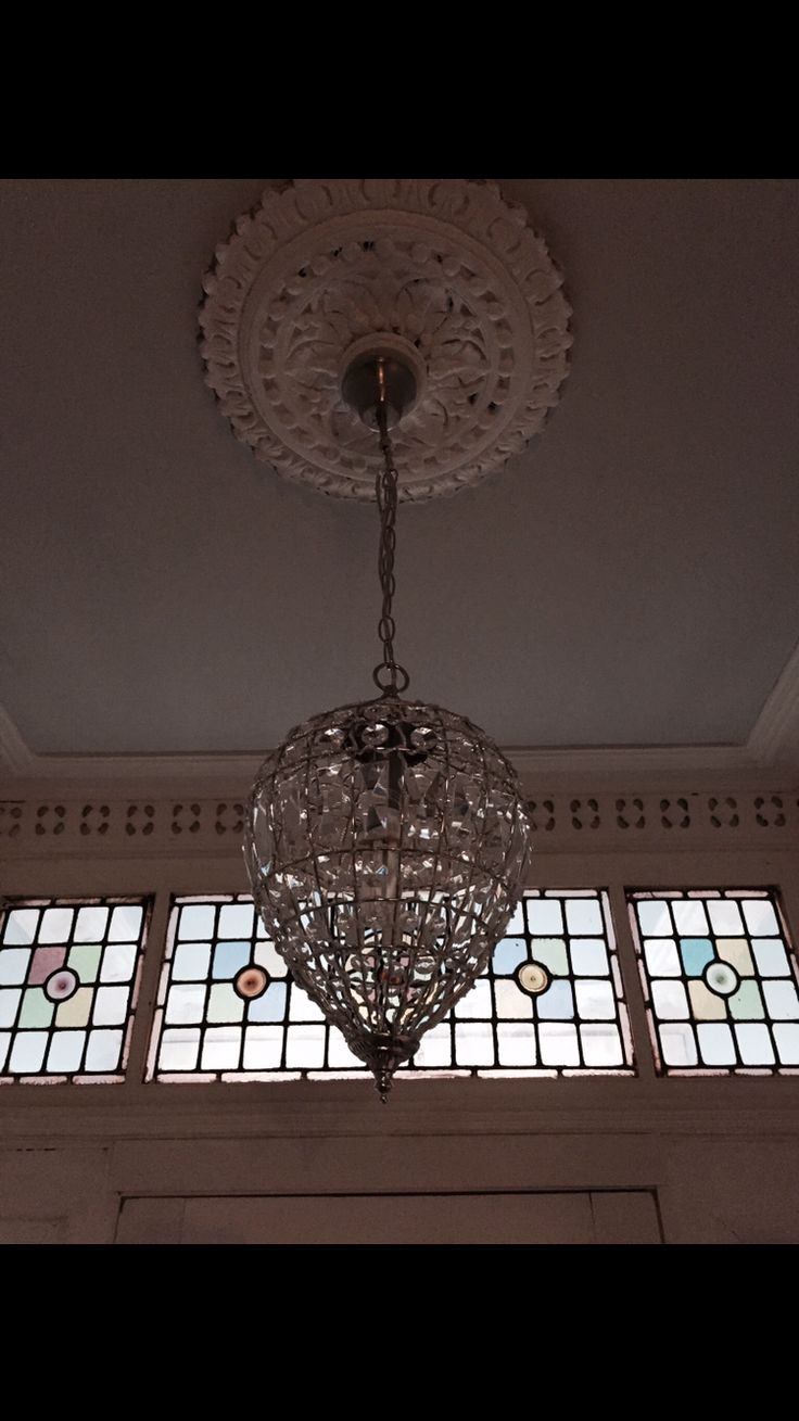 15 best my victorian house renovation images on pinterest home dante chandelier john lewis arubaitofo Choice Image