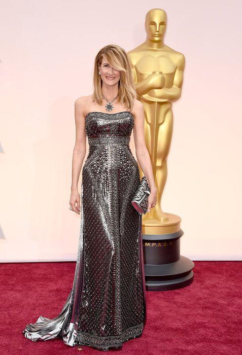 87th Annual Academy Awards - Arrivals 2015 Oscars Red Carpet Arrivals Part 1 | Academy Awards