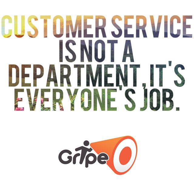 Famous Business Quotes Customer Service: 12 Best Images About Customer Service Quotes On Pinterest