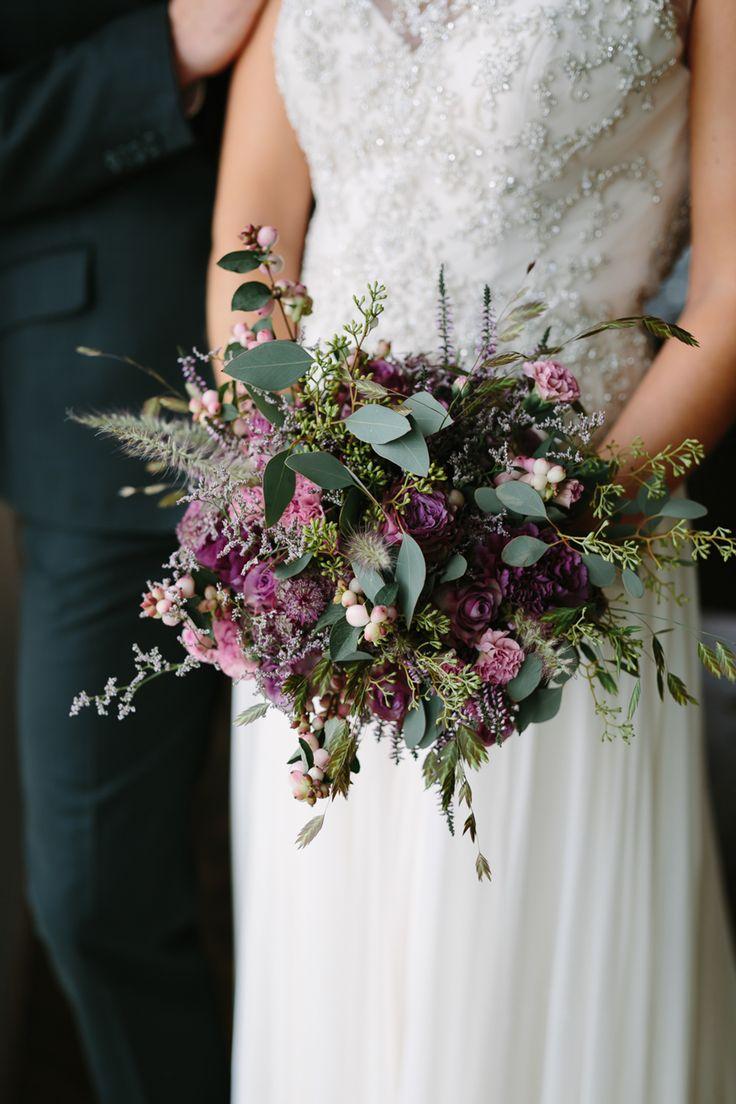 Smakfulle rom // Nordiskebryllup / Nordic Weddings, foto av Lyckliga