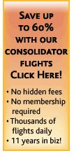 Last minute flights with consolidator tickets #find #cheap #airline #tickets http://nef2.com/last-minute-flights-with-consolidator-tickets-find-cheap-airline-tickets/  #cheap tickets flights # Last minute flights with consolidator tickets Many people require the flexibility of last minute tickets so why not save as much as you can on last minute coach, business and first class flights? By using our flight comparison engine found above, you can compare last minute ticket availability from…