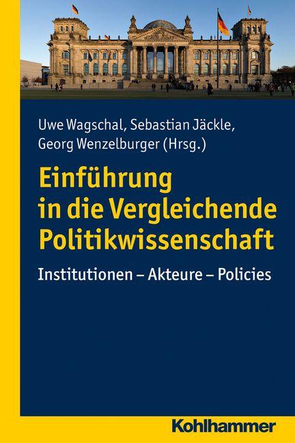 """In der gestrigen Sendung """"Zur Sache! Baden-Württemberg"""" erläuterte unser Autor, Prof. Dr. Uwe Wagschal, wie es kommt, dass die AfD aktuell drittstärkste Partei ist, aber auch, welche Hemmnisse es unter den Bürgern gibt, sie tatsächlich zu wählen und warum auch Bürger sich nicht dazu bekennen, sie aber dennoch wählen würden. #Politikwissenschaft #Landatgswahl #Landtagswahl2016 #afd"""