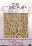 The Legions of Rome: The Punic Wars [DVD]