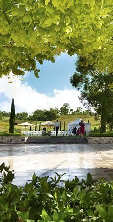 Adelaide Hills Wine Region   Golding Wines