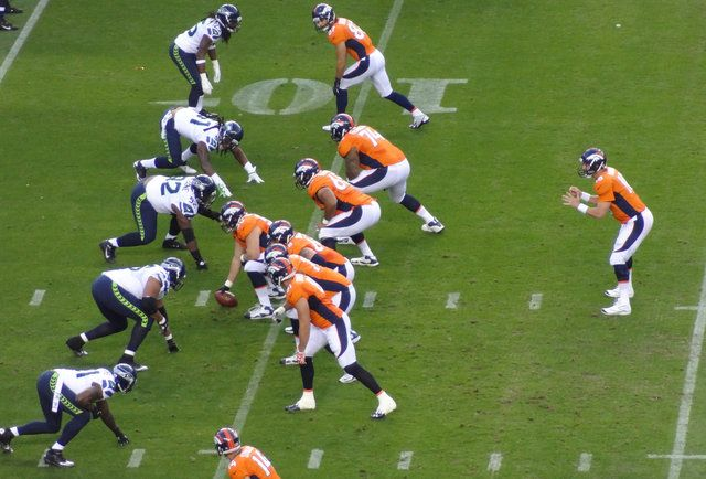 The Best Ways to Stream NFL Games Online for Free