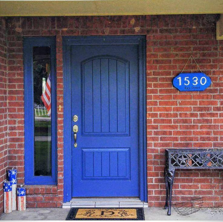 address sign, home address, wooden address sign, house address plaque, home address plaque, house numbers, custom home address sign by TheGreenDoordesigns on Etsy https://www.etsy.com/listing/387169558/address-sign-home-address-wooden-address