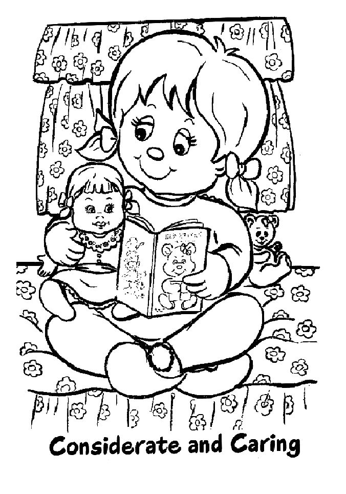 Coloring Pages Zip File : Best images about girl guiding coloring pages on