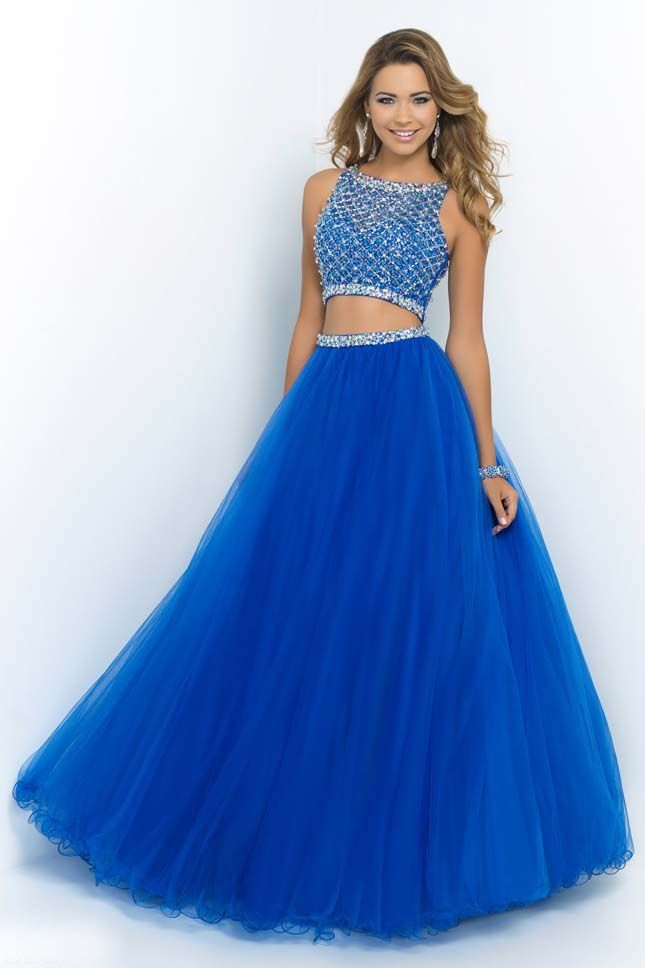 17 Best ideas about Dresses Online Usa on Pinterest
