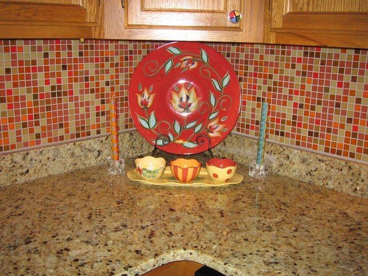 209 best susan jablon kitchen tile ideas images on for Perfect kitchen number