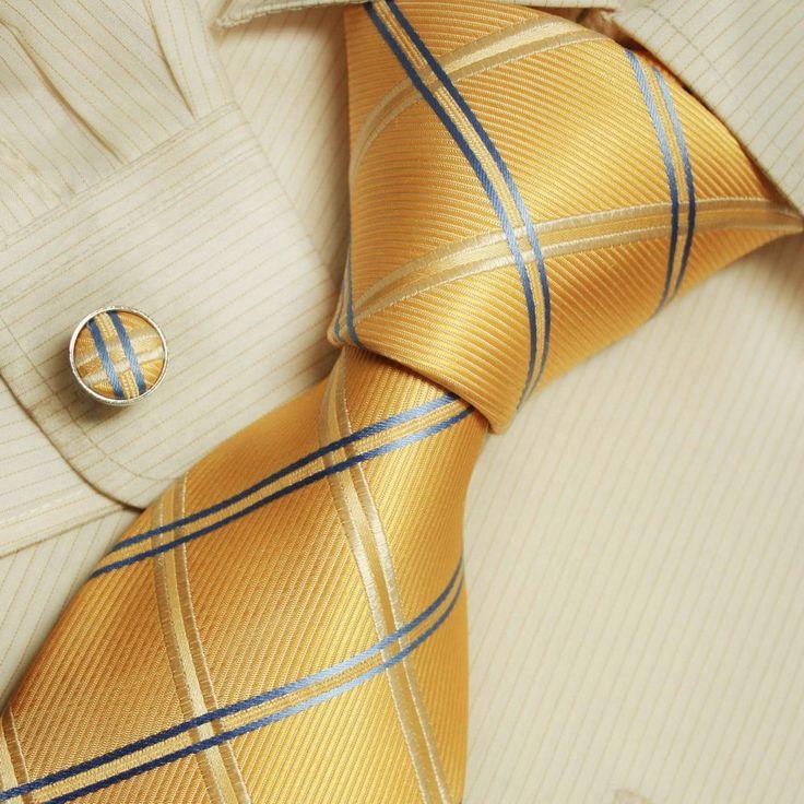Mens Silk Pocket Square - RVE BLK Arch Silk Square by VIDA VIDA Discount Reliable Clearance Supply J31LHwf