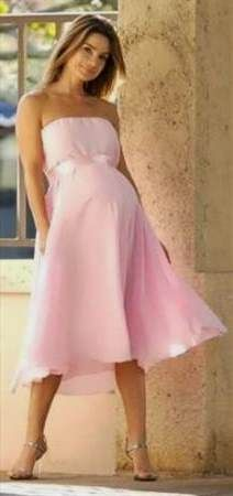 48365ed67d9ed Nice pink maternity dresses for special occasions 2018/2019 Check more at  ...