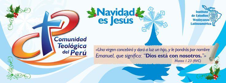 """«Una virgen concebirá y dará a luz un hijo, y le pondrás por nombre Emanuel, que significa: """"Dios está con nosotros.""""»  Mateo 1.23 (RVC)"""