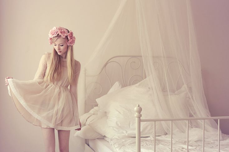 Joana ♡ - Chic Wish Dress, H&M Flowers - Stop saying I can't... | LOOKBOOK