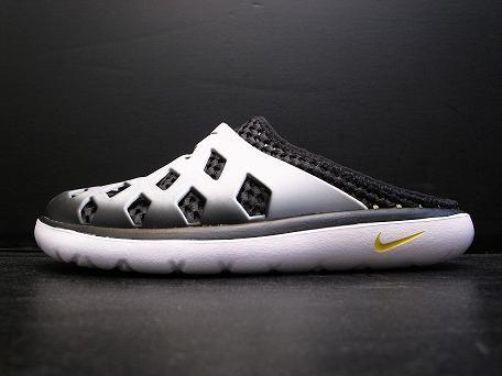 sports shoes d1e2b 55e0f ... Rejuven8 Cost 2 Sandals Yellow Mens Nike Black Mule Air Low Nike Women  Shoes out-let USD!