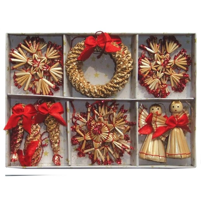 448 Best Wheat Crafts 1 Images On Pinterest