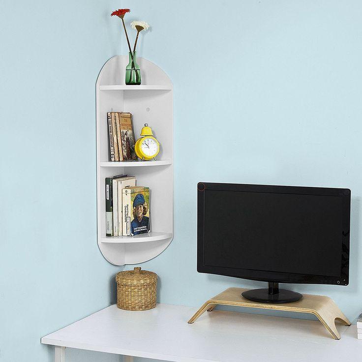 9 best estantes microondas images on Pinterest | Microwave oven ...