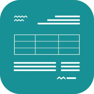 Invoice Maker: Create Professional Invoices & Send it via Email.