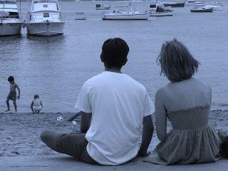 DOGADANI: Co ma klops do miłości?
