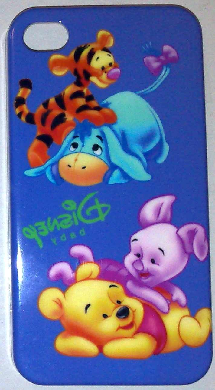 It's just a graphic of Simplicity Baby Winnie the Pooh and Friends