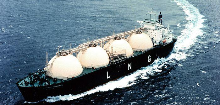 Global Liquefied Natural Gas (LNG) Market 2017 - BG Group plc, Apache Corporation, Cheniere Energy, ConocoPhillips - https://techannouncer.com/global-liquefied-natural-gas-lng-market-2017-bg-group-plc-apache-corporation-cheniere-energy-conocophillips/