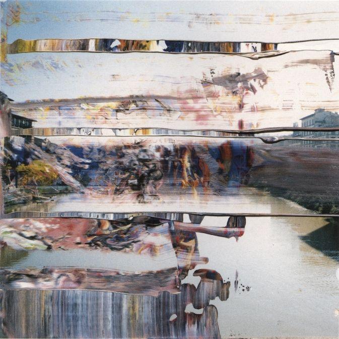 23. Febr. 2000 (Firenze) » Art » Gerhard Richter: