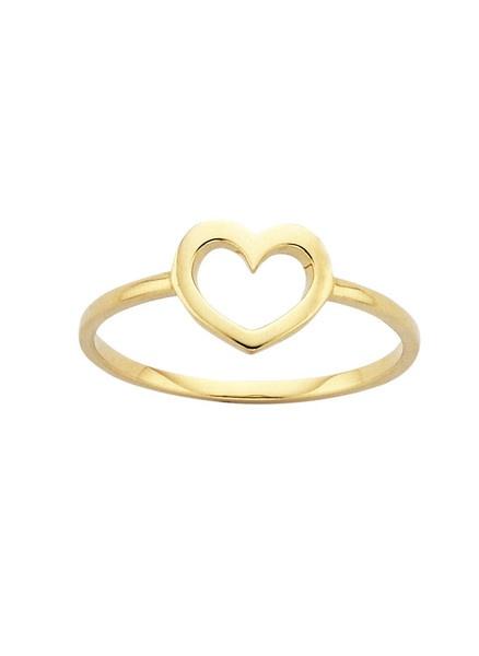 Mini Golden Love