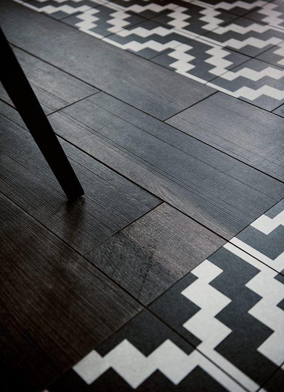 Linoleum Berlin , 102 Best 3 Flooring Images On Pinterest