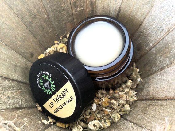 1ST USE LIP THERAPY moisture antiwrinklemastics cinnamon