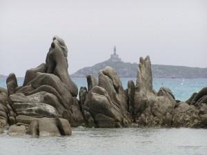 Isola dei Cavoli