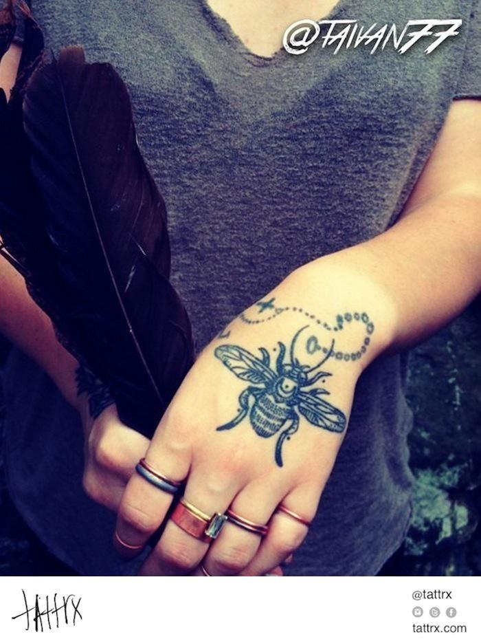 tattrx | Tai-Van tattoos @taivan77 portland maine, tattoos, tattoo directory, tätowierungen, tatuagens, tetoválás, tatouages, татуировки, татуювання, tetovaže, tatuiruotės, tatuaggio, tatuajes, タトゥー, 入れ墨, 纹身, tatuaże, dövme, tetování, tattoo art
