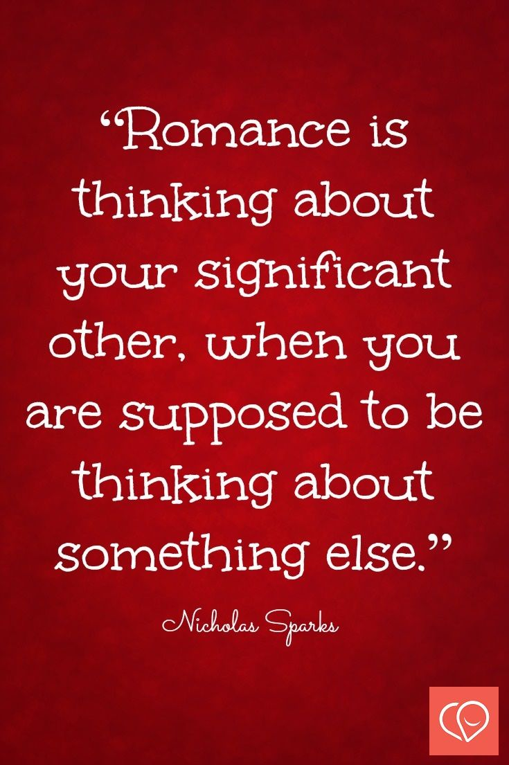 Love Quotes App 200 Best Quotes About Love Images On Pinterest  Thoughts Words