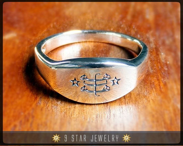 68 Best Bahai Sterling Silver Pendants By 9 Star Jewelry Images On
