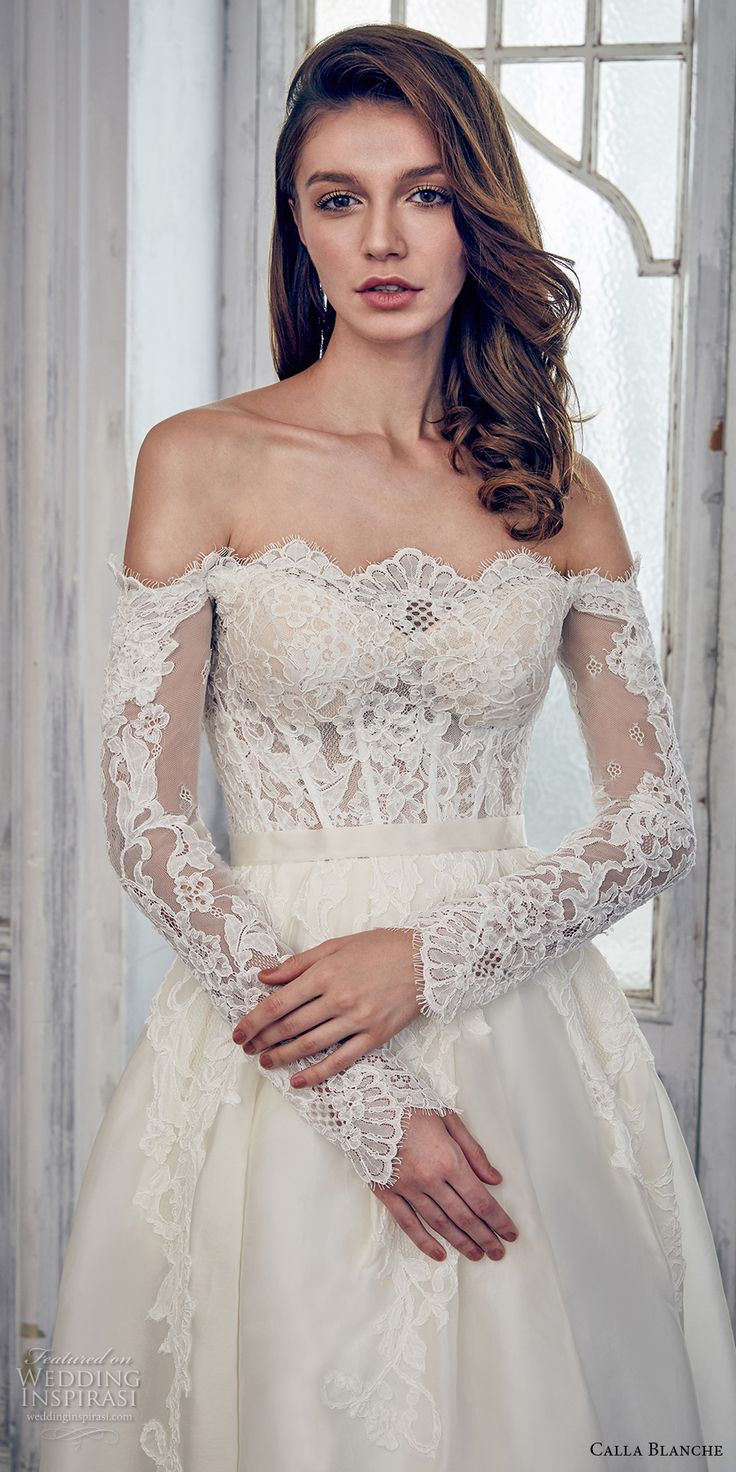 1188 best images about if i marry someday on pinterest for Long straight wedding dresses