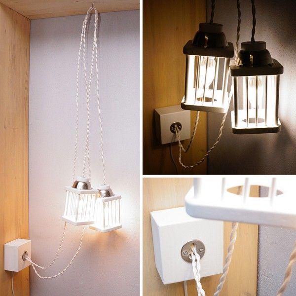 lamp 68