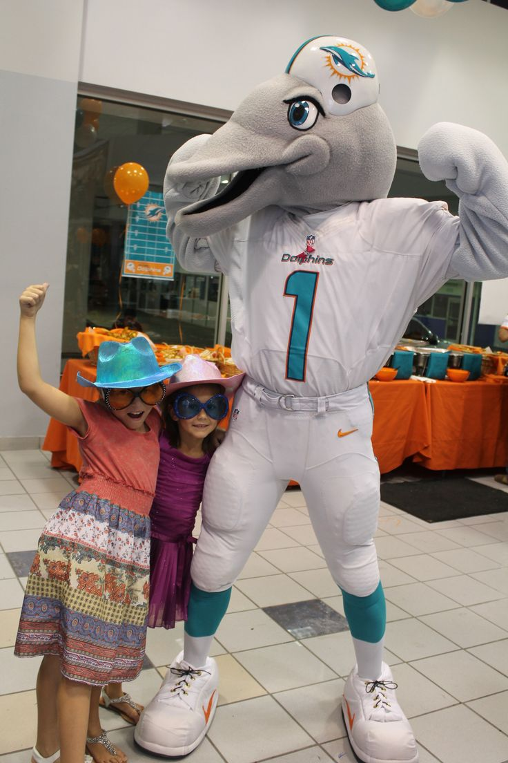 Best Miami Dolphins Football Images Onmiami