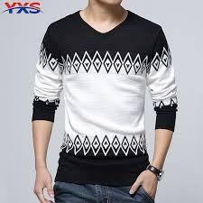 Картинки по запросу Knitting-Men's Sweaters