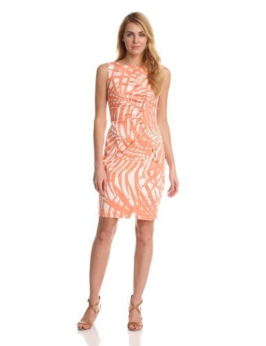 London Times Women's Printed Tulip Skirt Dress, Apricot, 14 London Times,http://www.amazon.com/dp/B00A88ZV8A/ref=cm_sw_r_pi_dp_GR-Lrb02VWJ0RQY7