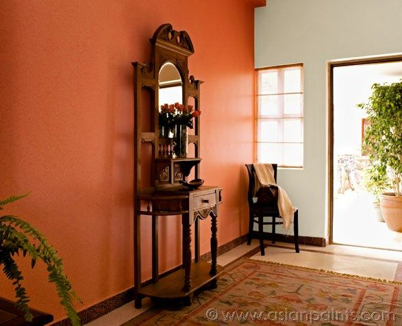 Big_Living-Room-Paints-Pink-Peach-Shades.jpg (587×476 ...