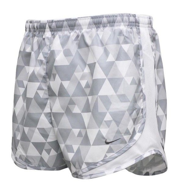 Best 25  Nike shorts outfit ideas on Pinterest | Running shorts ...
