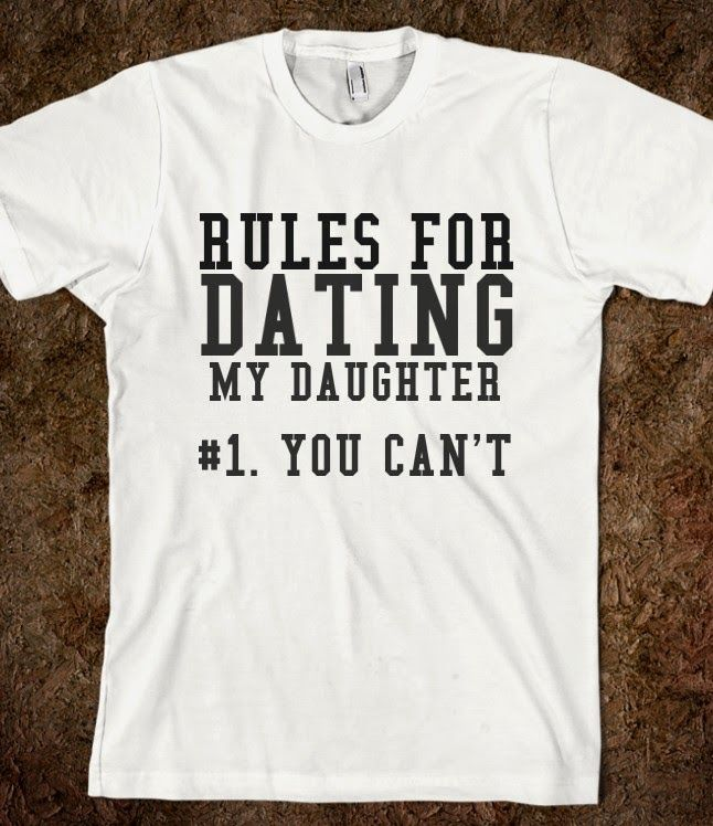 You re doing it wrong 10 new rules for dating