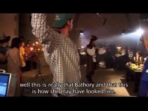 Making of Bathory  Follow us on Facebook: https://www.facebook.com/pages/Bathory/31174999208?ref=hl